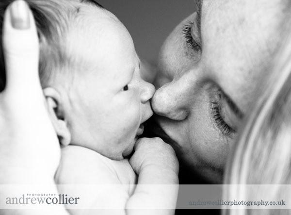 newborn_portrait_Manchester