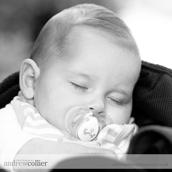 090_ADL_baby_portrait_photography