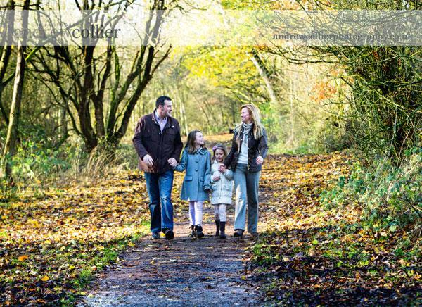 family-portrait-warrington_001