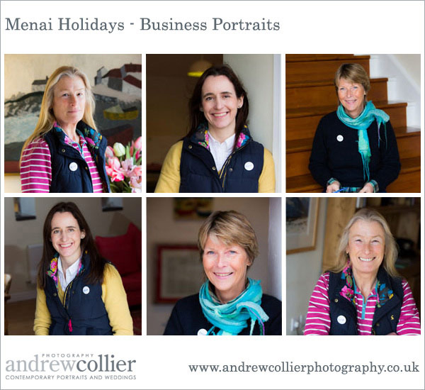 Menai_Holidays_Business_portraits_002