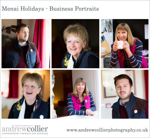 Menai_Holidays_Business_portraits_004