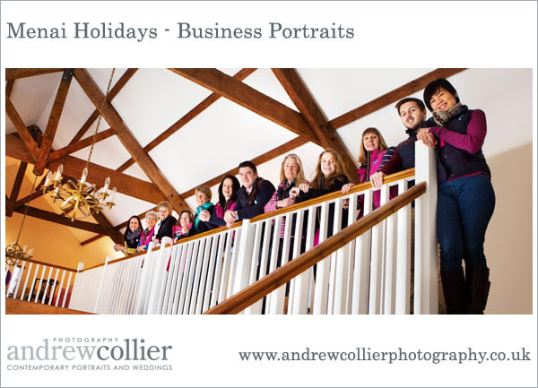 Menai_Holidays_Business_portraits_006