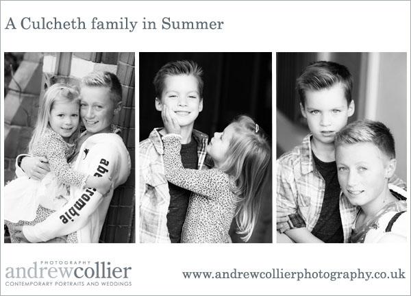Family_portraits_Culcheth_002