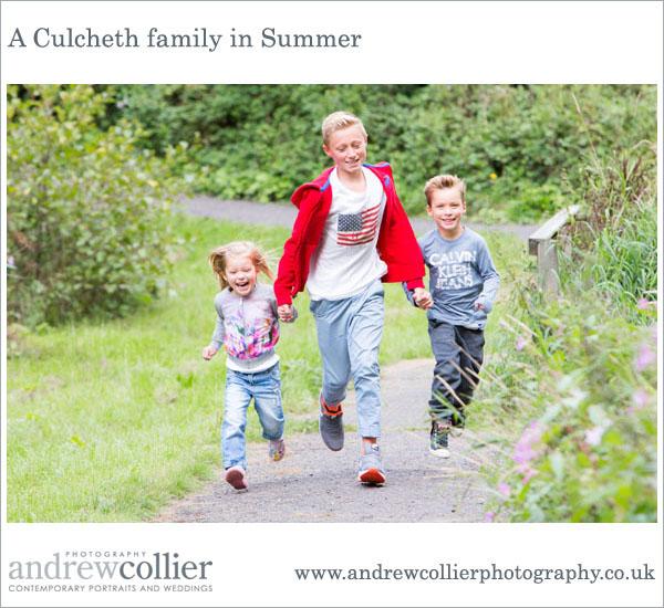 Family_portraits_Culcheth_004