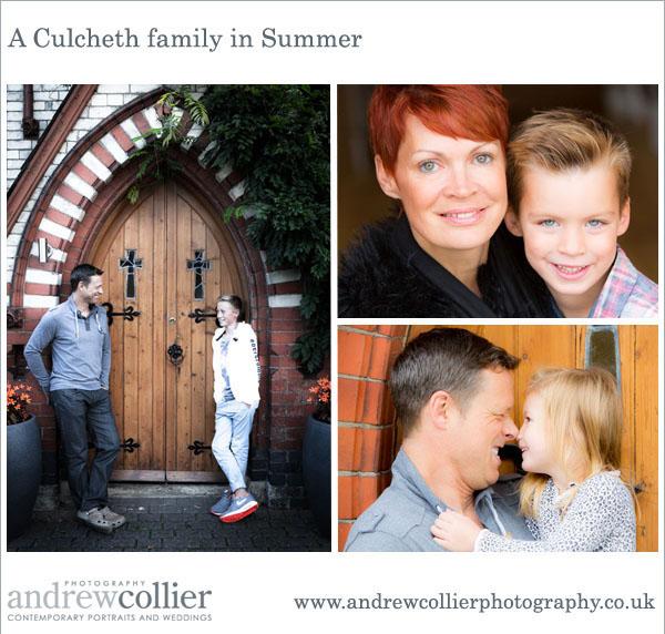 Family_portraits_Culcheth_005