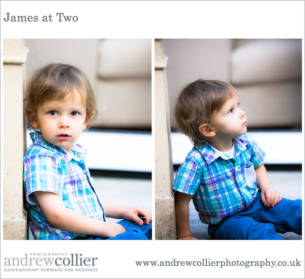 Toddler_portraits_001