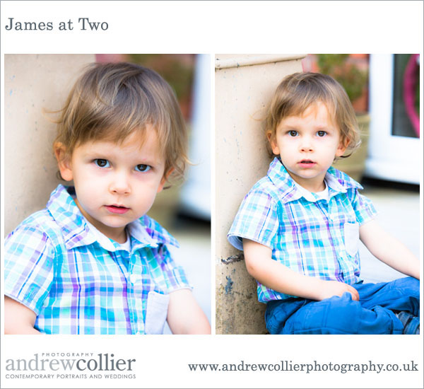 Toddler_portraits_002