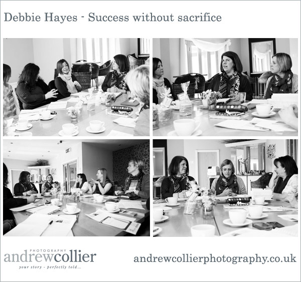 Debbie_Hayes_Marketing_photography_02