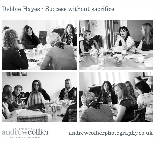 Debbie_Hayes_Marketing_photography_04
