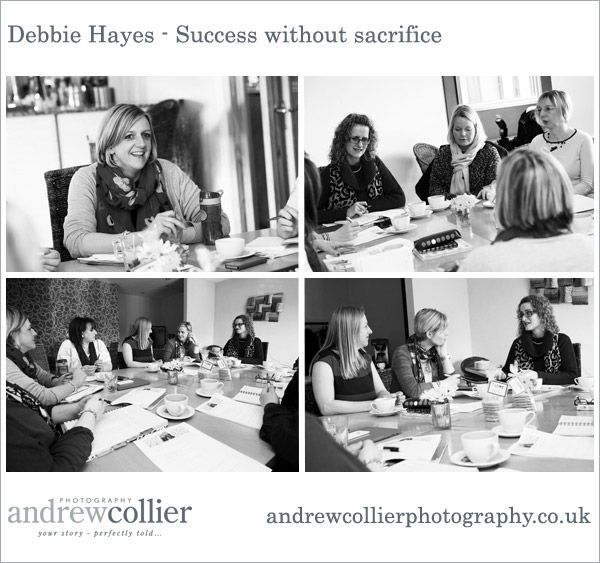 Debbie_Hayes_Marketing_photography_05