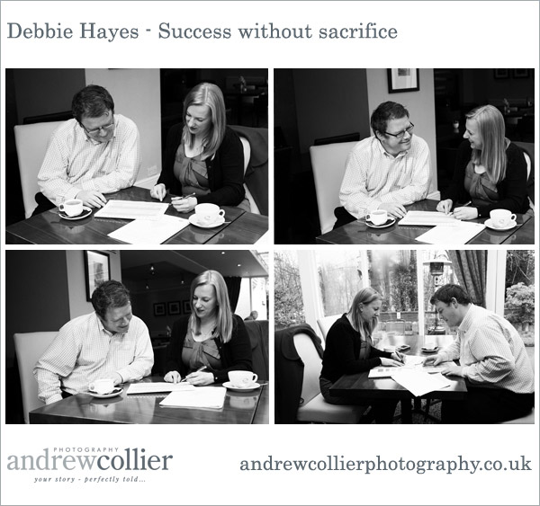 Debbie_Hayes_Marketing_photography_06