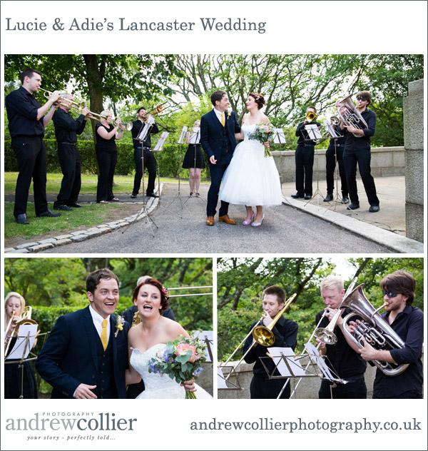 Lancashire_Wedding_photography_001