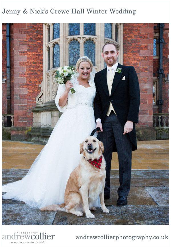 crewe-hall-winter-wedding_001