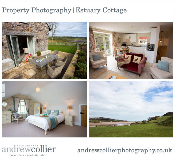 Estuary-Cottage-1
