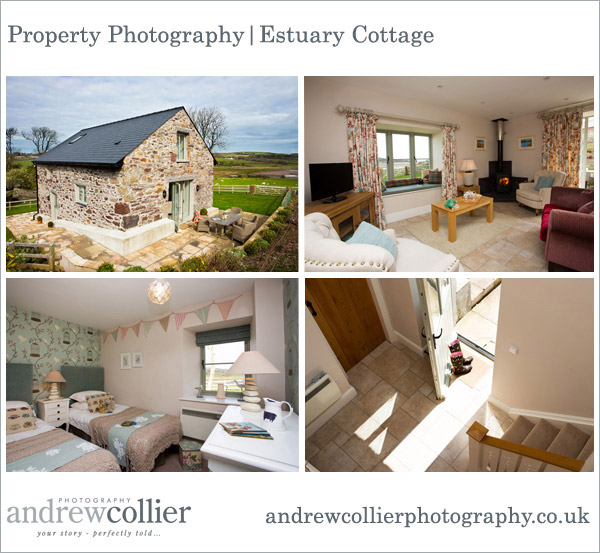 Estuary-Cottage-2