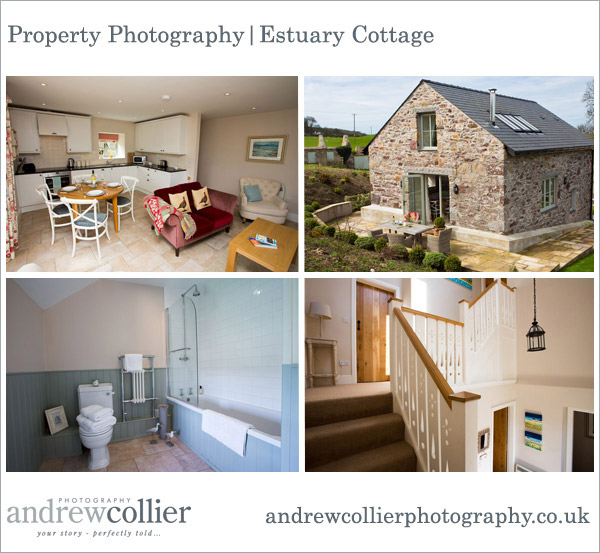 Estuary-Cottage-3