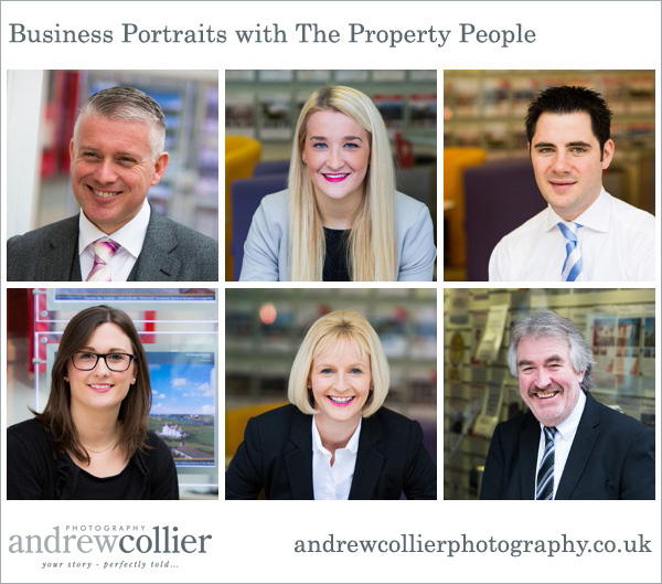 North-wales-business-portraits_1