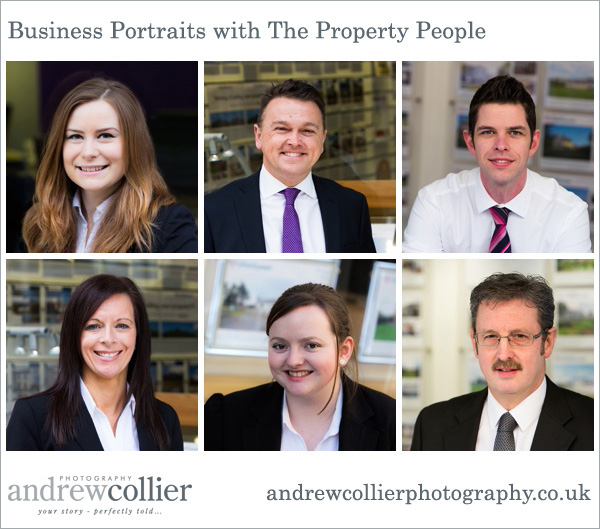 North-wales-business-portraits_2
