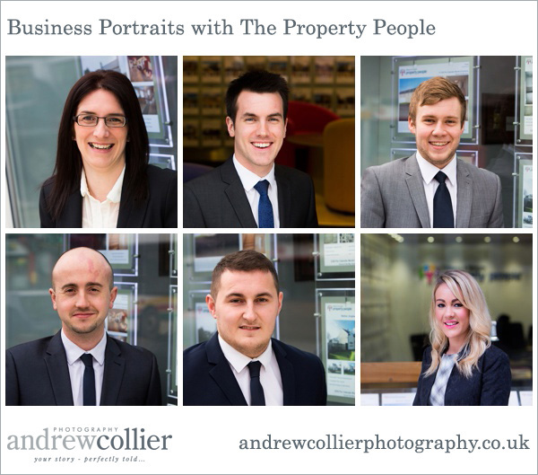 North-wales-business-portraits_3
