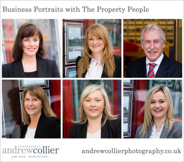 North-wales-business-portraits_4