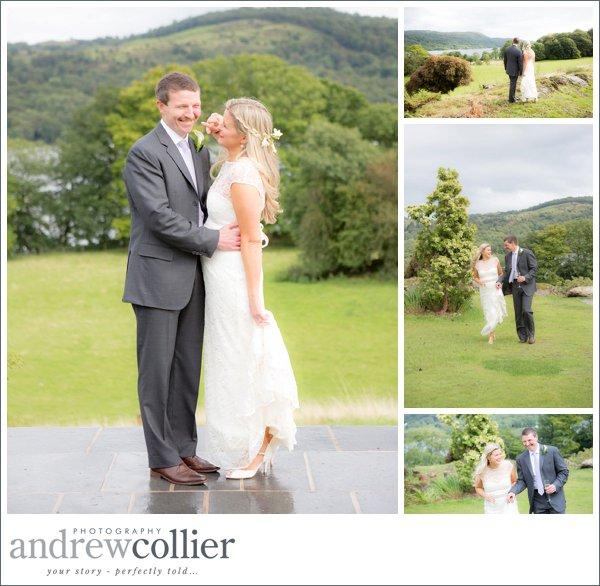Silverholme-wedding-photography_01