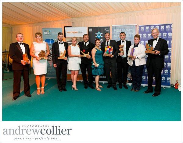 Warrngton-business-awards-2015_0010