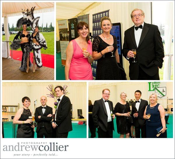 Warrngton-business-awards-2015_0014