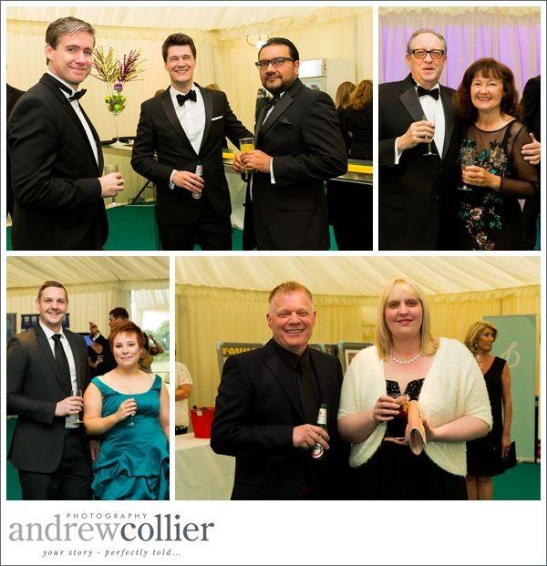 Warrngton-business-awards-2015_0015