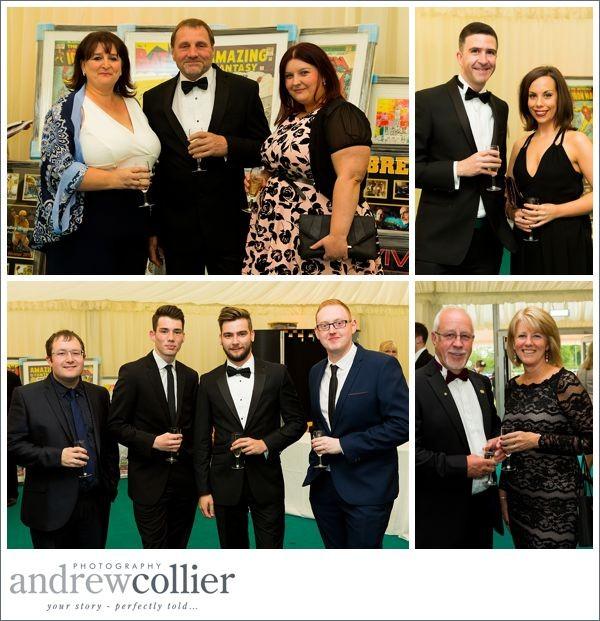 Warrngton-business-awards-2015_0016