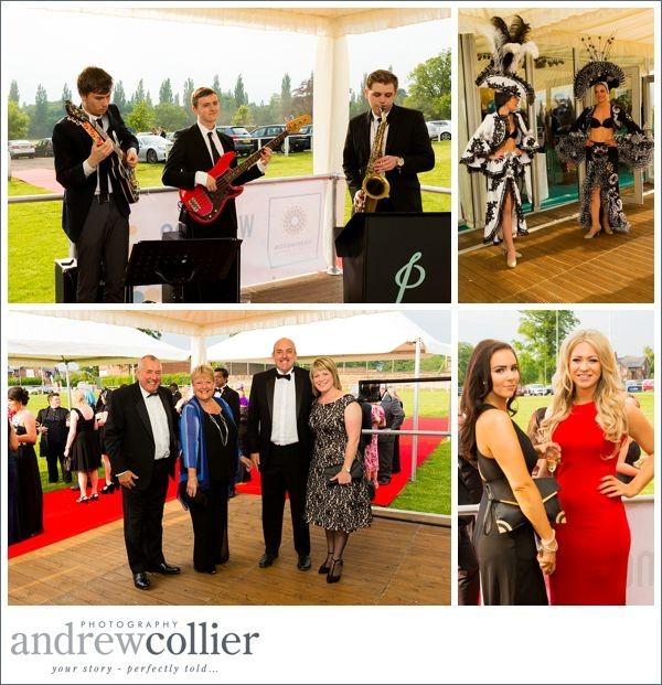 Warrngton-business-awards-2015_0018