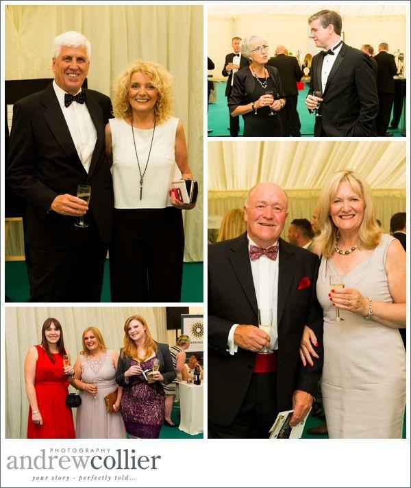 Warrngton-business-awards-2015_0019