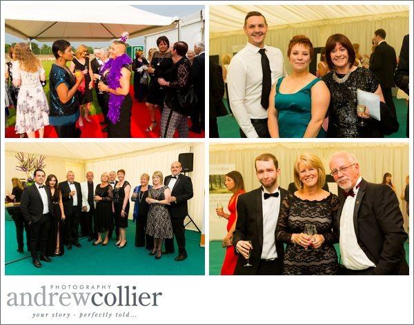Warrngton-business-awards-2015_0021