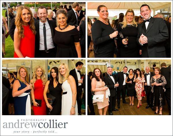 Warrngton-business-awards-2015_0024