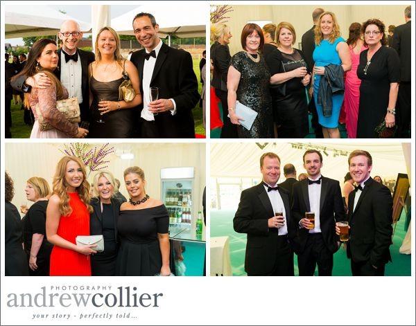 Warrngton-business-awards-2015_0025