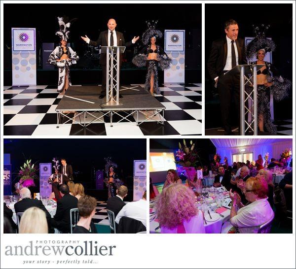 Warrngton-business-awards-2015_0028