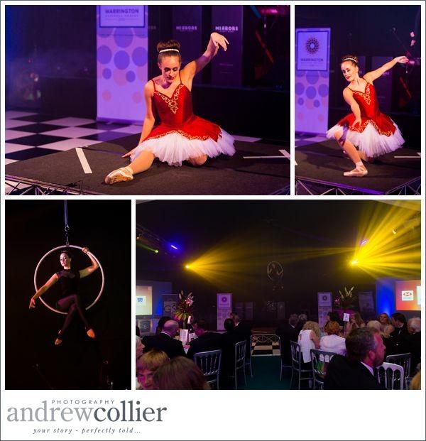 Warrngton-business-awards-2015_0029