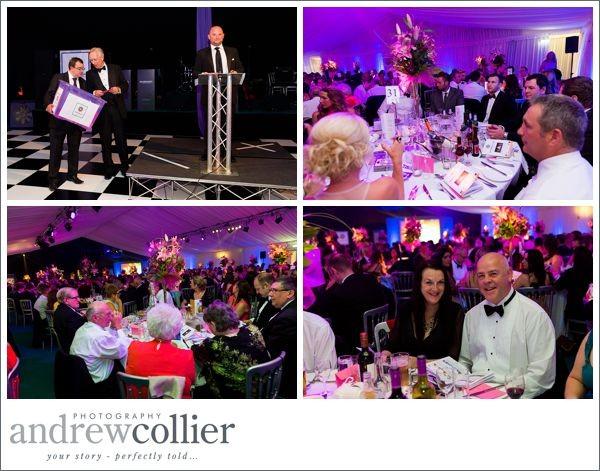 Warrngton-business-awards-2015_0030