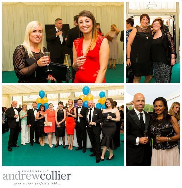 Warrngton-business-awards-2015_0032