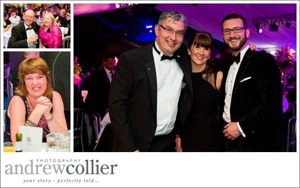 Warrngton-business-awards-2015_0035