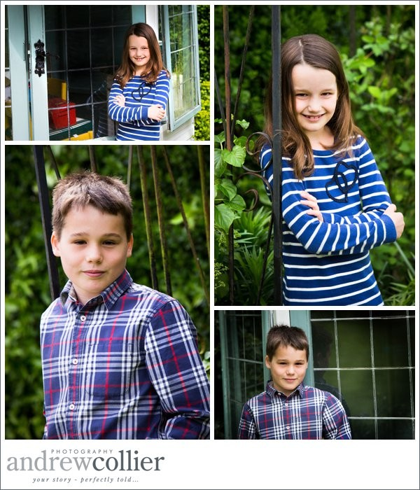 lymm_family_portraits_05_2014_0001