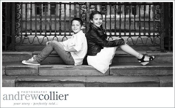 Portrait photographer Lancashire; Portrait photographer Wigan; Portrait photographer Bolton; Portrait photographer Preston; Portrait photographer Ribble Valley; Portrait photographer Southport; Portrait photographer Ormskirk. Portrait photographer Blackburn; Portrait photographer Chorley.