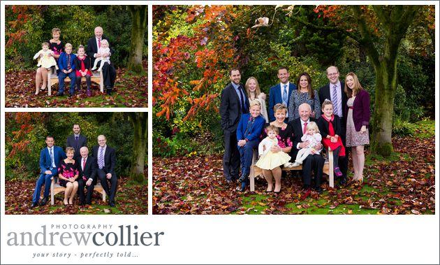 Family-event-photography-warrington_0001