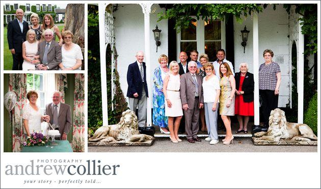 Family-event-photography-warrington_0002