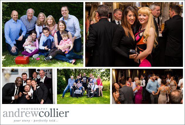 Family-event-photography-warrington_0005