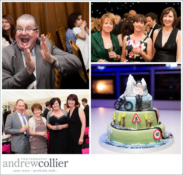 Family-event-photography-warrington_0006