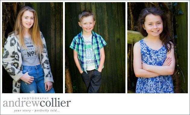 family-portrait-photography-lymm_0002