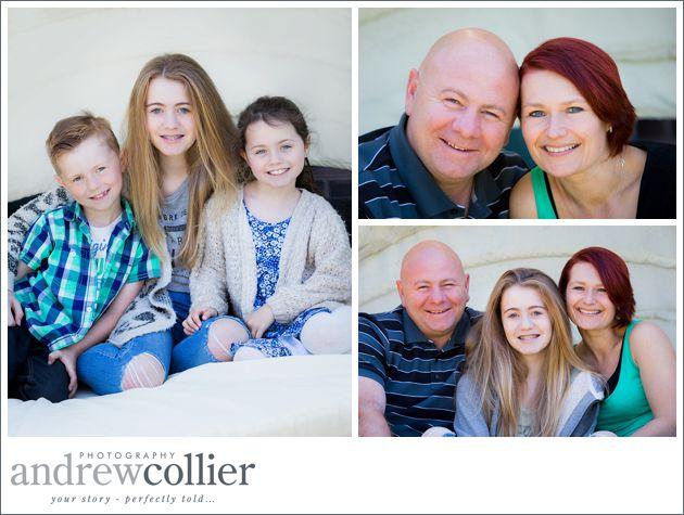 family-portrait-photography-lymm_0003