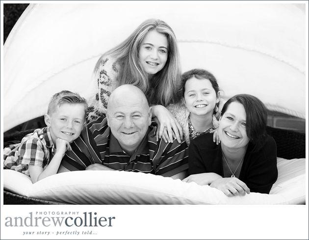 family-portrait-photography-lymm_0004