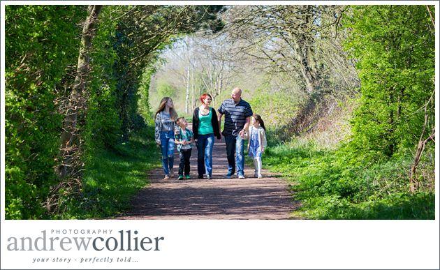 family-portrait-photography-lymm_0005