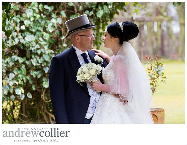nunsmere-hall-wedding-photography_0001